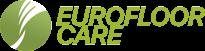 Euro Floor Care